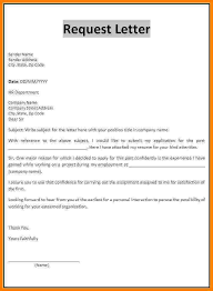 Letter To Submit Resume Letter To Purchase Howto Billybullock Us