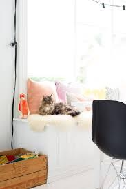 Schreibtische B O G Stig Die Besten 25 Scandinavian Cat Beds Ideen Auf Pinterest