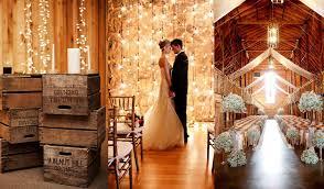 rustic wedding theme 30 inspirational rustic barn wedding ideas tulle chantilly