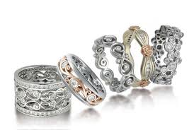 unique wedding bands for women unique womens wedding rings wedding rings wedding ideas and