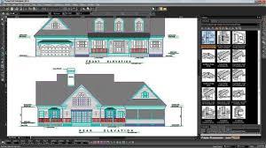 Home Designer Pro Import Dwg 8 Of The Best Cad For Mac Software Capterra Blog