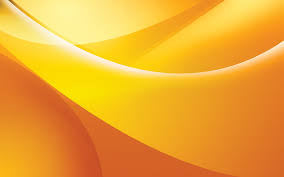 54 orange backgrounds download free beautiful wallpapers for