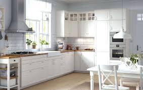 et cuisine home cuisine ikea blanche home decor el ments am nagement blanc et grise