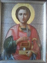 собор святой троицы г ижевска