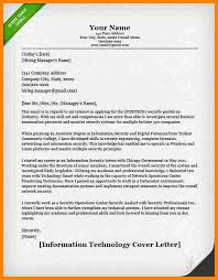it cover letter examples for resume sample information security cover letter sample information