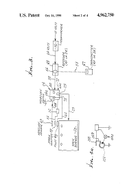 patent us4962750 remote control of gas fireplace burner google