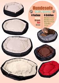 cuccie per cani tutte le offerte cascare a fagiolo cuscino cane tutte le offerte cascare a fagiolo