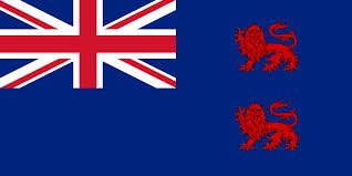 Slovenia Flag Meaning Cyprus 1922 1960 Cyprus Pinterest Cyprus And European Flags