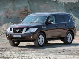 nissan murano used car for sale in uae nissan patrol nissan patrol pinterest nissan patrol nissan