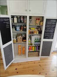 Kitchen Wall Storage Solutions - kitchen wonderful kitchen wall storage ideas additional kitchen