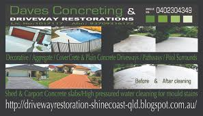 concrete business cards interesting concrete business cards design photo decoration