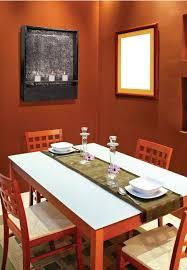 60 wall color ideas in orange u2013 naturinspirierte design for all