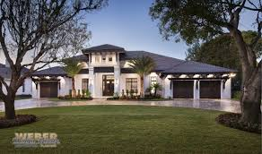 custom home plans for sale florida house plans luxihome