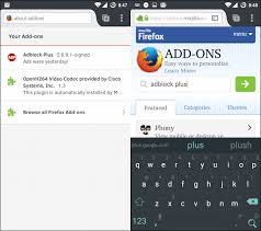 android torrent the best ad free way to torrents android