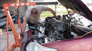 06 u0027 pontiac vibe engine