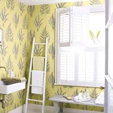 yellow and gray bathroom ideas best 25 yellow gray bathrooms ideas on yellow bath