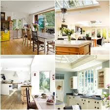 kitchen extension ideas breathtaking our livesout loud and friends gar we do homework and