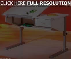 Kids Desks At Ikea by Childrens Desks At Ikea Muallimce