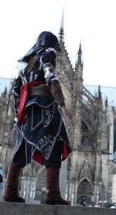 ezio costume spirit halloween 1068 best assassins creed images on pinterest assassin u0027s creed