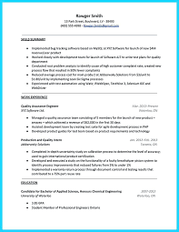 sample resumes for freshers engineers pdf eliolera com