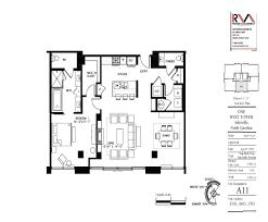 embassy suites floor plan level 15 u2014 arras residences