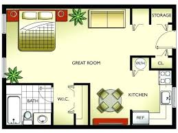 house plans 1 500 sq ft house plans 1 bedroom delightful square with regard