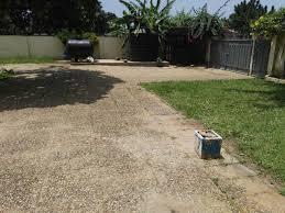 listpropertygh properties in ghana houses for rent in ghana