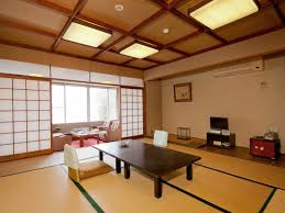 couch for living room japanese style floor sofa awesome paint