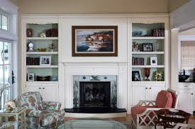 Living Room Cabinets Built In by Stunning Inspiration Ideas Built In Cabinets Living Room