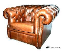 bureau en anglais chaise de bureau anglais chaise bureau chaise chesterfield bureau