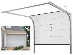 Overhead Garage Doors Overhead Garage Door Jacksonville Fl Overhead Garage Door