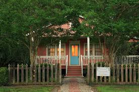 The Cottages Lafayette La by Bed And Breakfast In Lafayette La Romantic Cottages In Cajun
