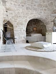 Modern Italian Furniture Nyc by 22 Best Italian Interior Design Images On Pinterest Italian