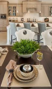 88 best interiors images on pinterest new homes toll brothers