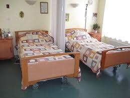 acheter une chambre en maison de retraite acheter chambre maison de retraite 59 images fauteuil maison de