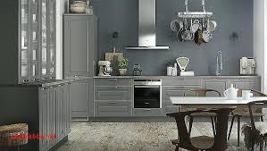 peinture pour carrelage mural cuisine peinture pas cher pour cuisine peinture pour carrelage cuisine pas