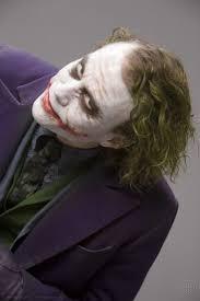 The Office Joker Halloween by 62 Best Joker Halloween Images On Pinterest Harley Quinn