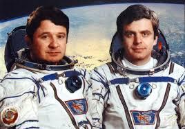spaceflight mission report soyuz t 15