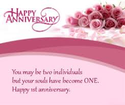 Anniversary Wishes Wedding Sms Happy Anniversary Messages Amp Sms For Marriage Always Wish First Anniversary Wishes Quotes U0026 Messages For Wife U0026 Husband