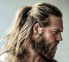 25 cool hairstyles for men men u0027s hairstyles haircuts 2018