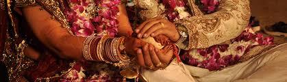 wedding management top wedding planner thrissur event organisers thrissur kerala