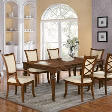 Round Restaurant Tables Kitchen Cool Restaurant Tables Small Space Storage Solutions