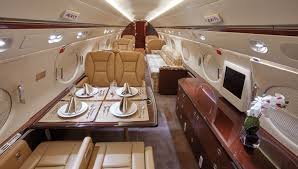 bliss jet is launching a private jet service between new york and