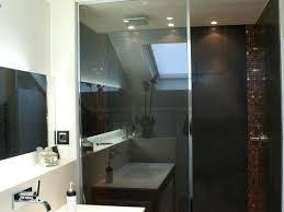 plan chambre parentale avec salle de bain et dressing charmant plan suite parentale avec salle bain dressing 9 lieu