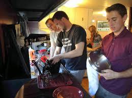 thanksgiving fight duggar family blog updates pictures jim bob michelle duggar jill