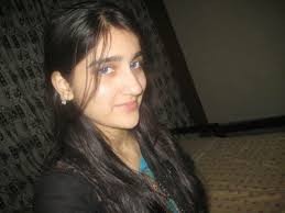 most beautiful pakistani girls wallpapers free download