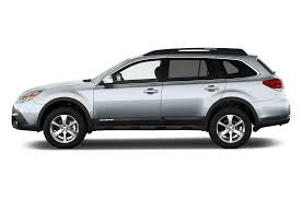 subaru cars white 2014 subaru outback reviews and rating motor trend