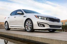 used 2014 kia optima for sale pricing u0026 features edmunds