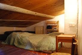 hauteur plafond chambre mezzanine chambre hauteur meilleures idées créatives pour la