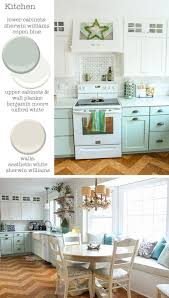 paint colors in my home pretty handy bloglovin u0027